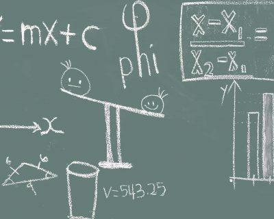 Físico-Matematico
